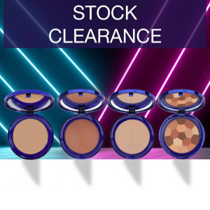 Clearance Bundles